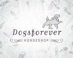 dogsforever-banner