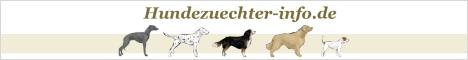 hundezuechter-banner-full